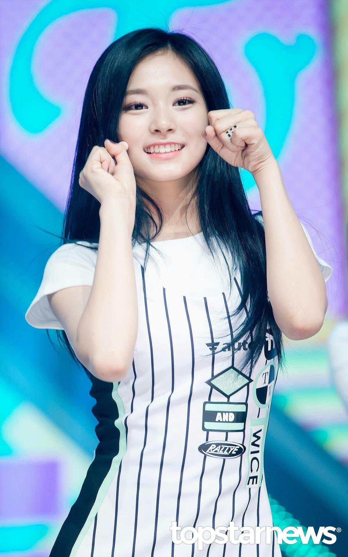 韓国人k-pop美女画像PART2 Tzuyu · ロリポップKpop ...