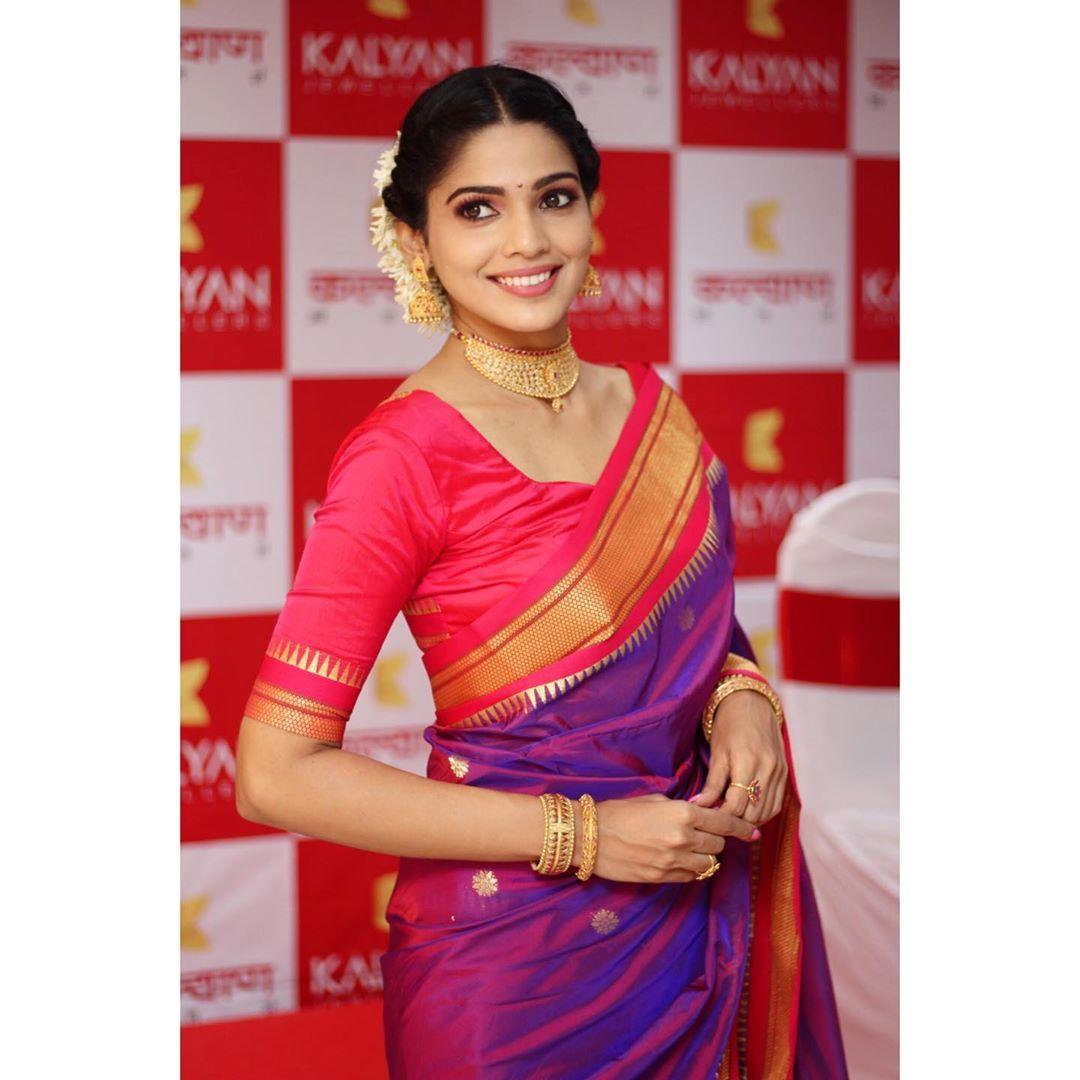 Raima Sen bengali actress   DreamPirates   Raima sen