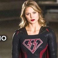 Supergirl Reign Season 3 Episode 9 (39) Watch  Online | Movies