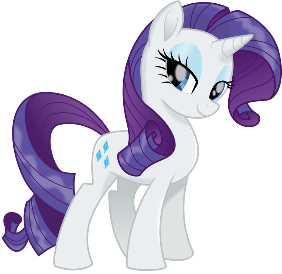 Image result for mlp movie