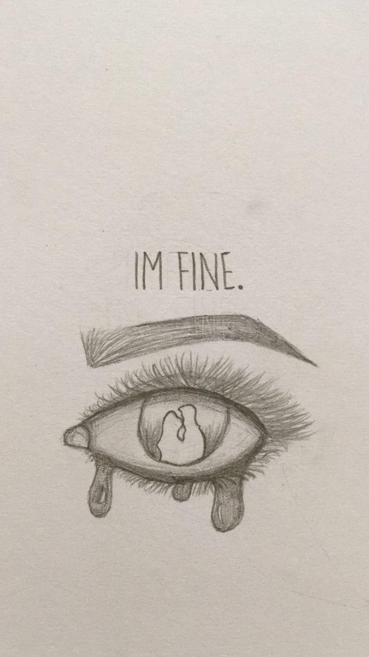 Triste realidade...