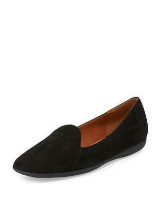 Gentle Souls by Kenneth Cole Womens Erica Flat