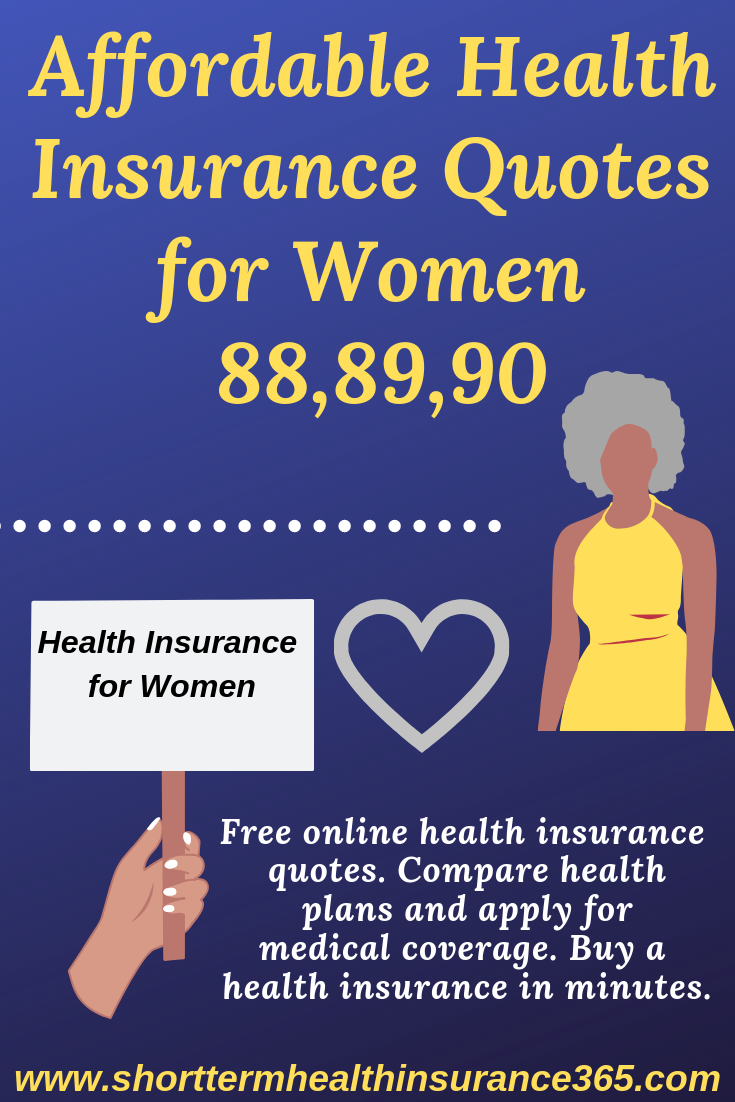 Pin On Short Term Health Insurance Plans