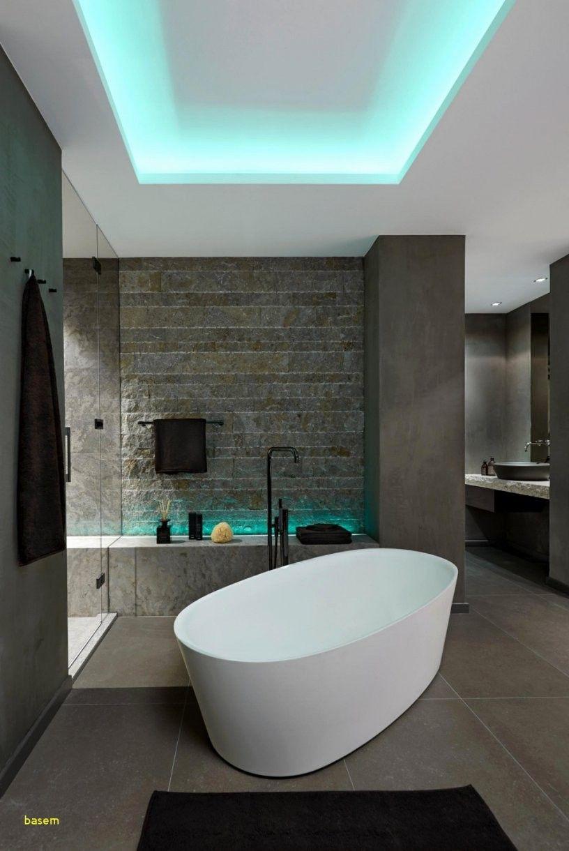 Kleine Freistehende Badewanne Einzigartig Freistehende Badewanne In 2020 Badgestaltung Bad Design Badewanne