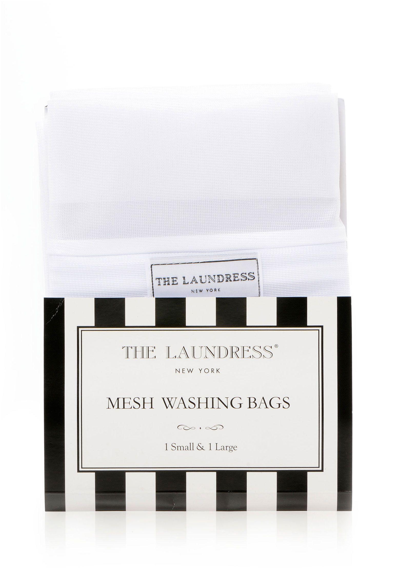 Mesh Bag Bundle Wash Bags Laundress Mesh Bag