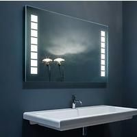 Banyo Aynasi Afyonkarahisar Wc Deckel Badezimmer Badspiegel