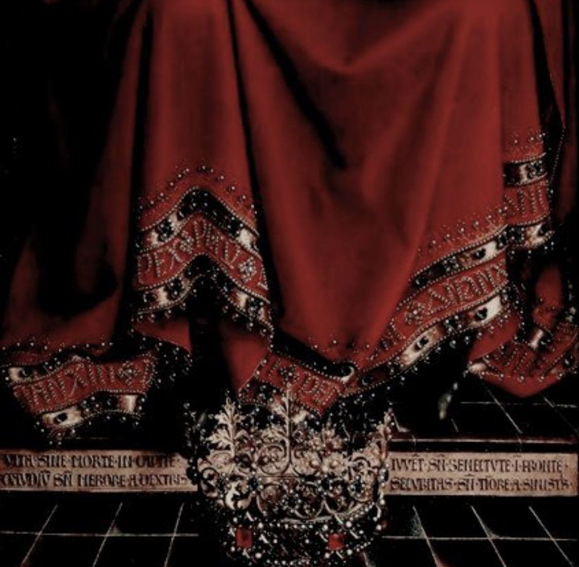 Pin By Heloisa Mirabelli On Edelgard Von Hresvelg Gryffindor Aesthetic Hogwarts Aesthetic Red Aesthetic