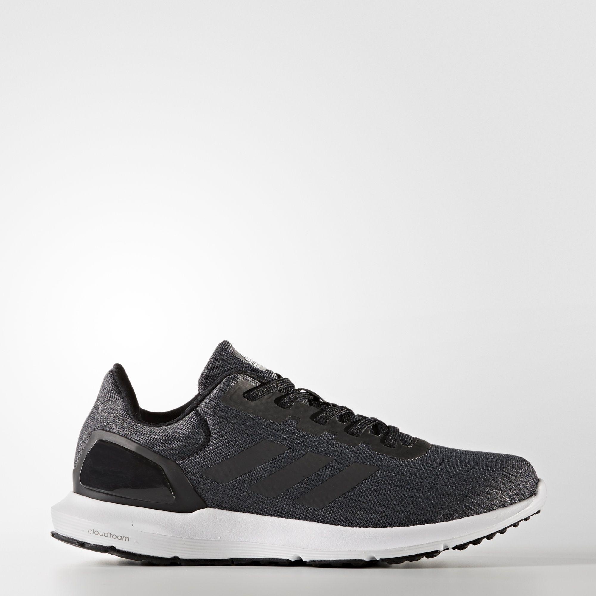 Estas zapatillas ofrecen de running para mujer ofrecen zapatillas la sensación de 112ae3