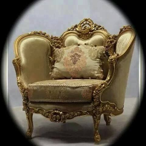 Antique Furniture, Louis Xvi, Rococo, Cleveland, Upholstery, Tiffany,  Victorian, Sofa, Antiquities - Pin By Nelly Osti On ANTIGUEDADES Pinterest Antique Furniture