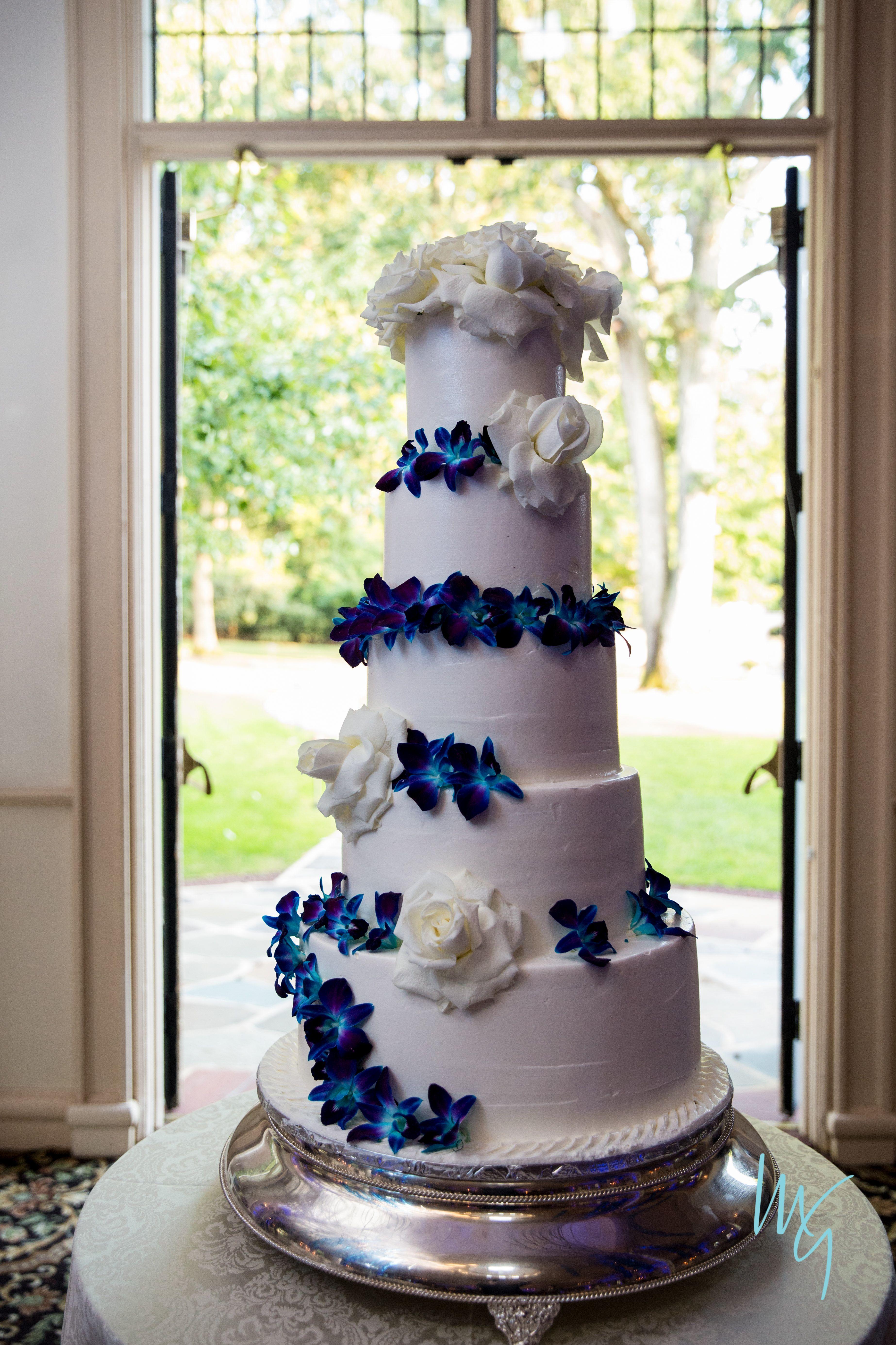 September wedding cake decor wedding pinterest event