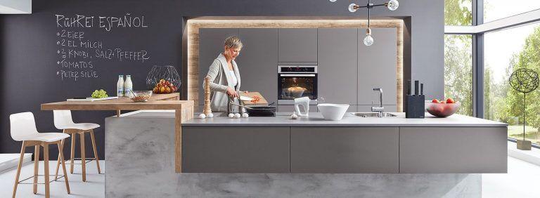 Moderne Kuchen Kaufen Bei Mobel Rundel In Ravensburg Home Decor Kitchen Decor Decor