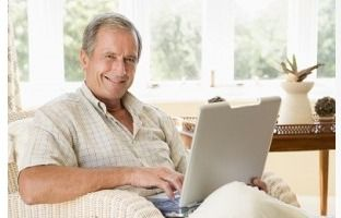 Best options fro online loan