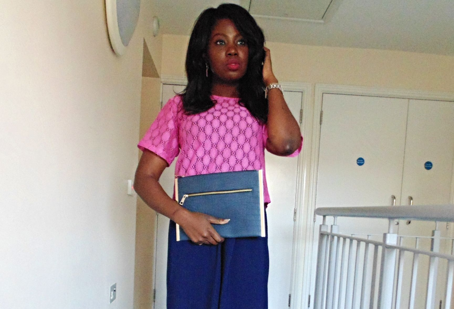 It's been a Minute..christianah Adedigba http://www.stylemedium.com/features/2015/11/8/where-have-you-been