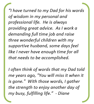 Essay on Father's Day in English | Happy Father's Day ...
