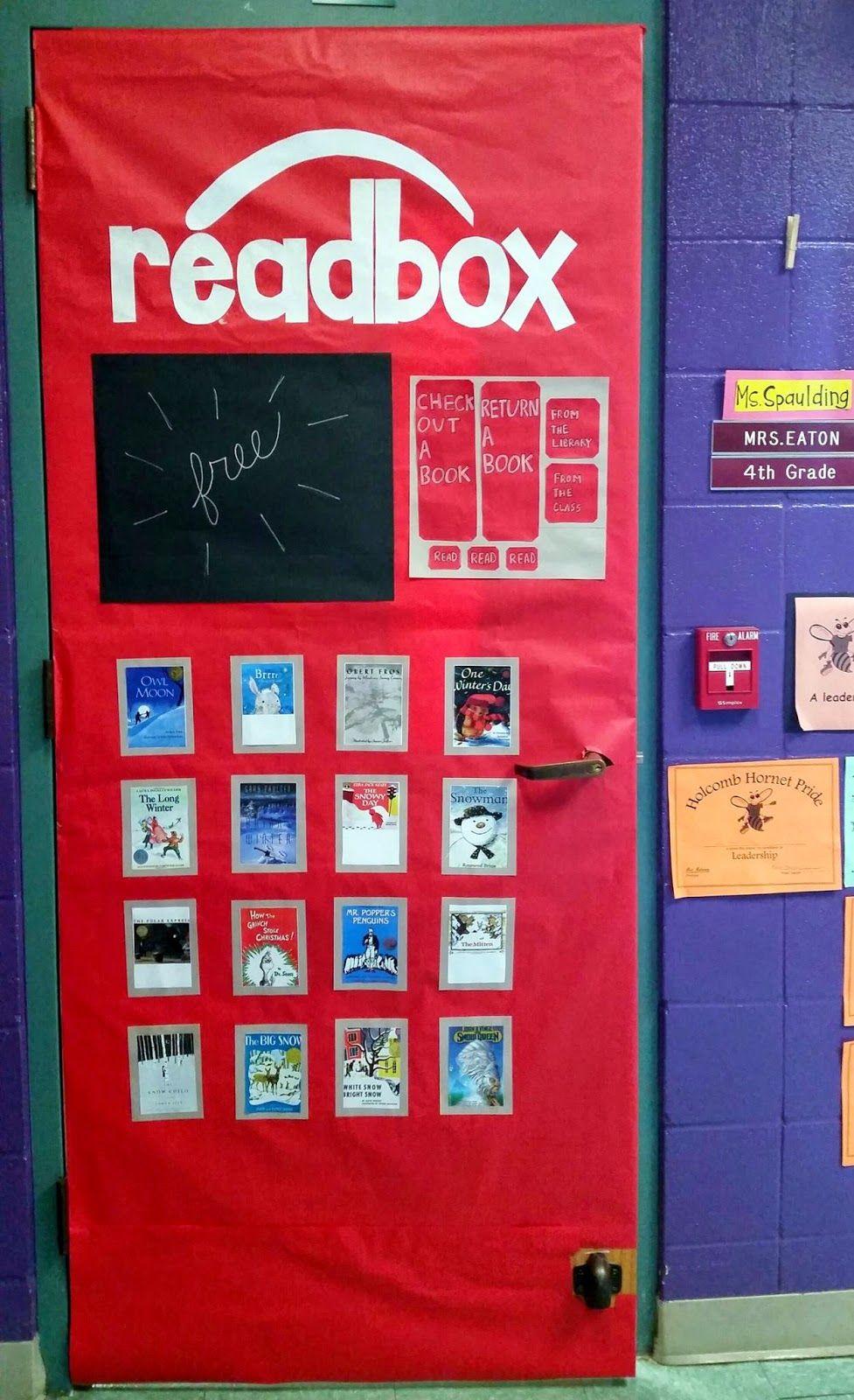Related Image Teaching Classroom Door Classroom