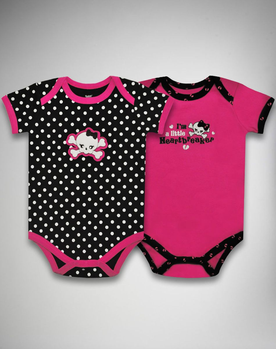 98f296e18db Baby Gear · Baby Items · Gothic Baby · Move mouse away from product image  to close this window. Punk Baby