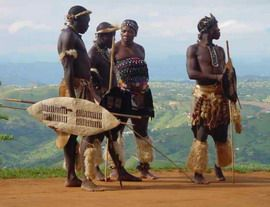 traditional south men traditional clothing - Google Search