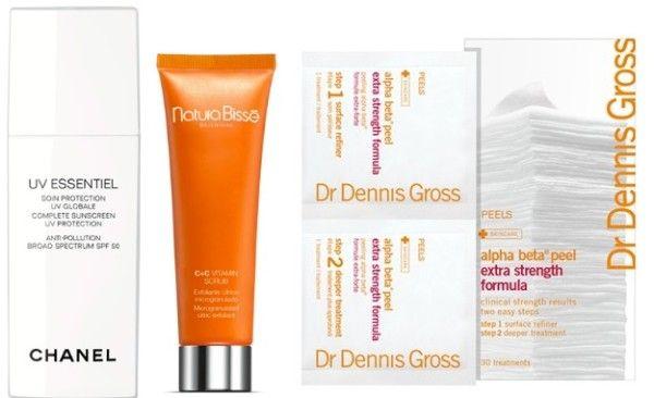 Your Ultimate Spring Summer Skincare Routine | The Bridal Circle - #bridalbeautyprep #bridetobe