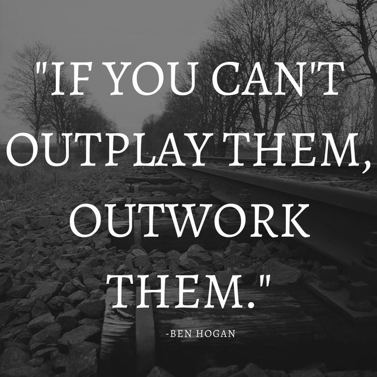 Motivational Sports Quotes The Ultimate Collection Of Motivational Sports Quotes  Pinterest .