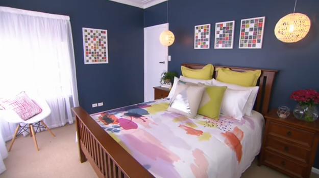 Better Homes And Gardens Bedroom Furniture Lilimarsh
