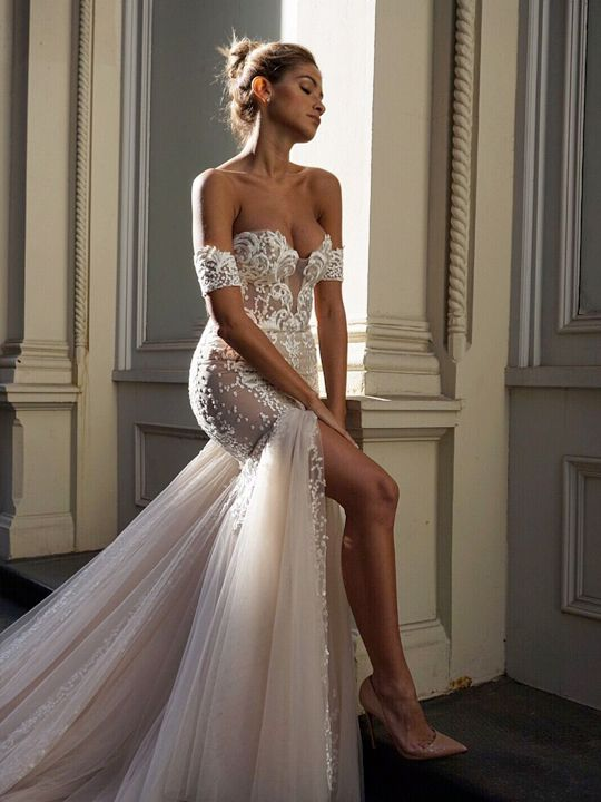 Kinsley James Paget1 Jpg Pallas Couture Paget Wedding Dresses