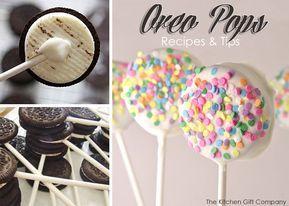 10 Easy Bake Sale Ideas for Kids #bakesaleideas