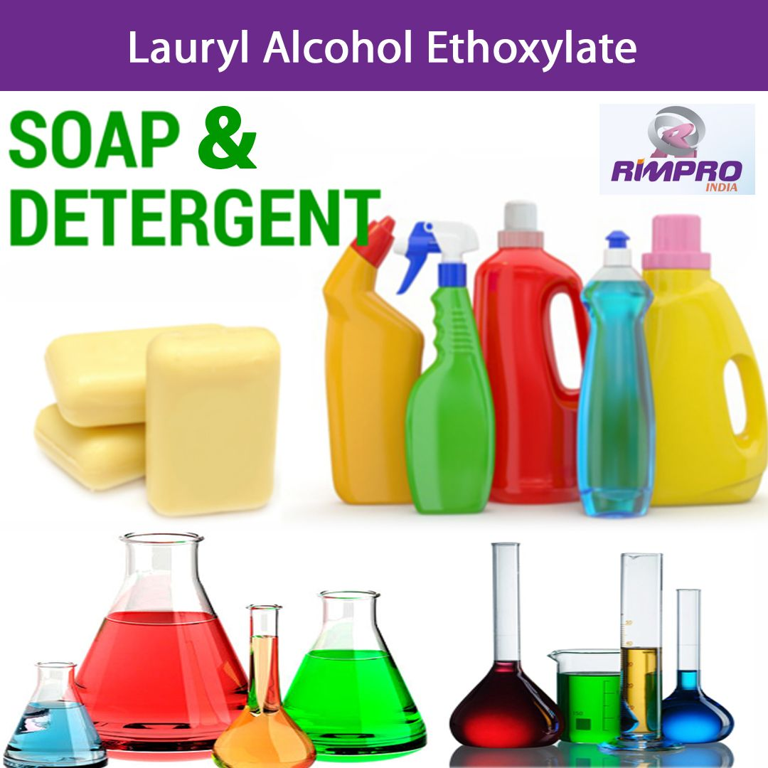 Pin by Rimpro India on Our Products   Pure products, Bottle