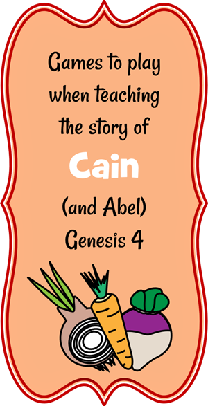 Who Was Cain's Wife & What Does the Bible Say about Her?