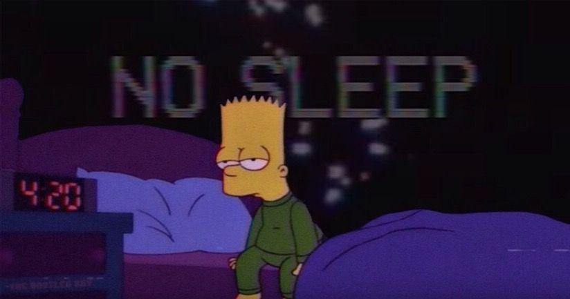 Pin En Simpsons