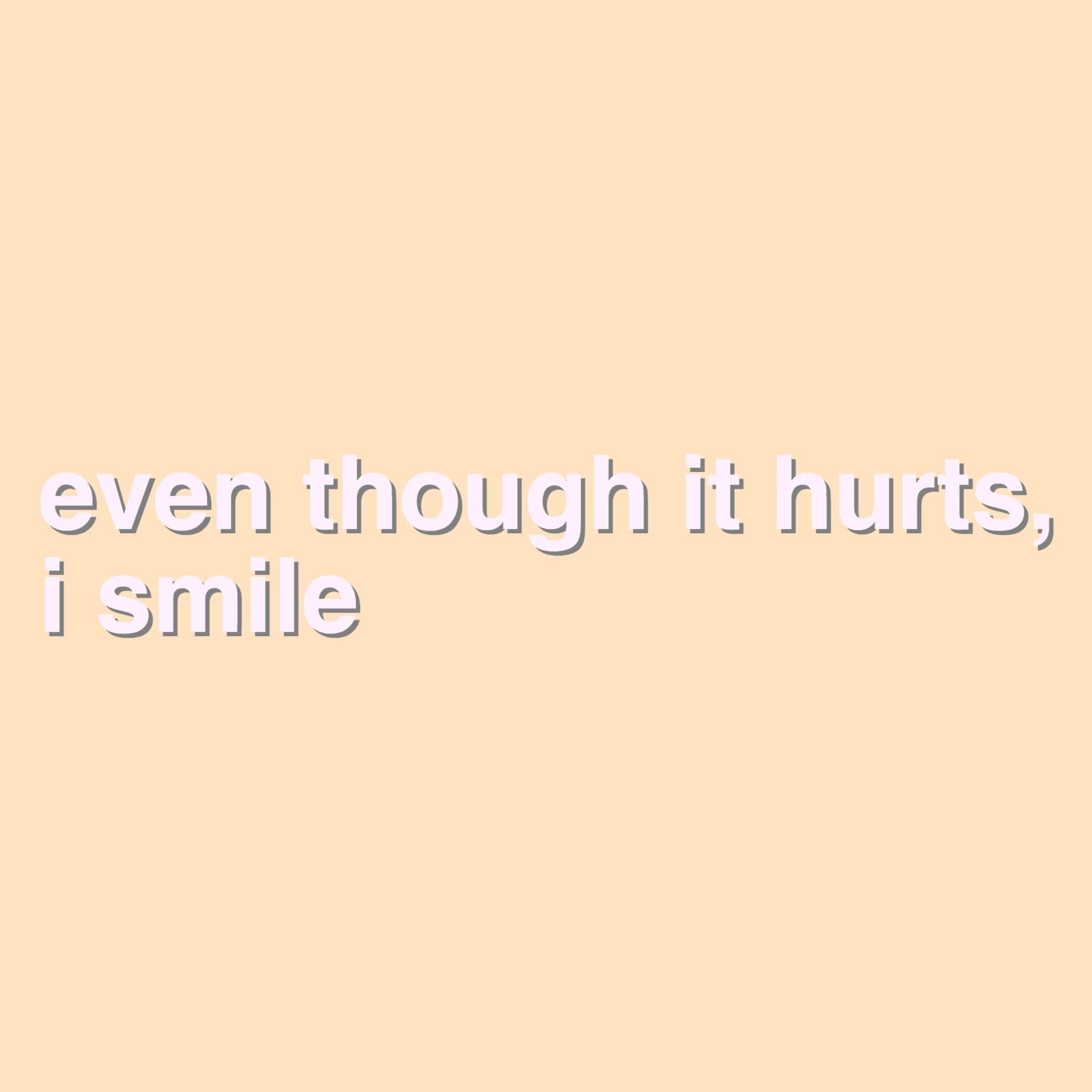 Day6 Lyrics I Smile Sunrise Kpop Quote Kutipan Selebritas