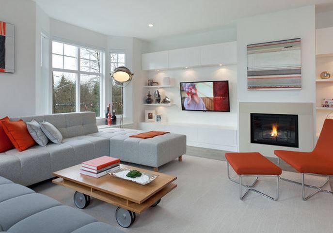 Chambre Chambre luxe Pinterest Paris hotels - decoration maison salon moderne