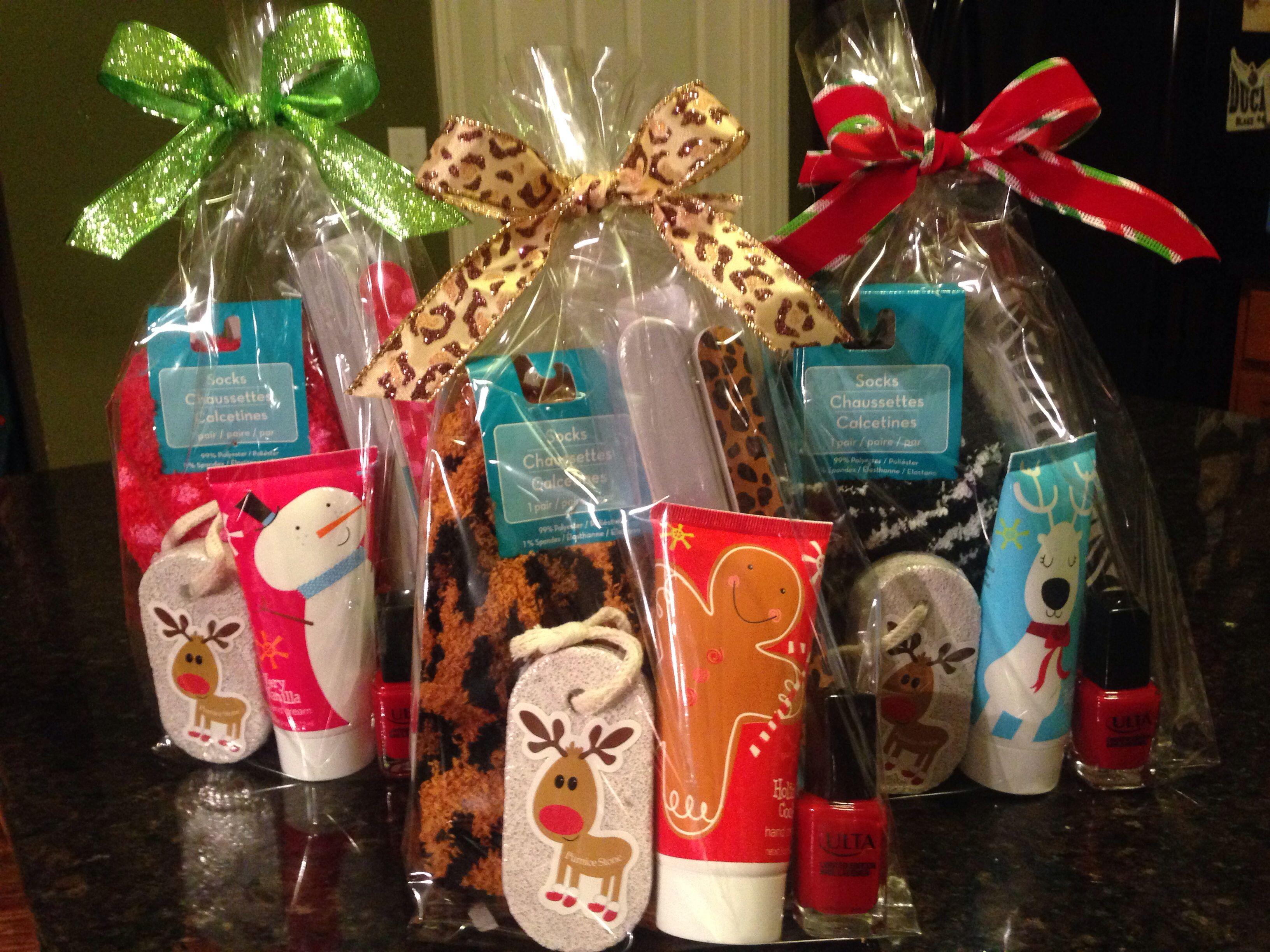 25 Unique Teacher Christmas Gifts Ideas On Pinterest