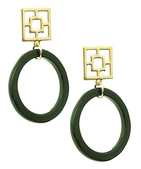 Trina Turk Earrings Mama Would Love These Or Similar