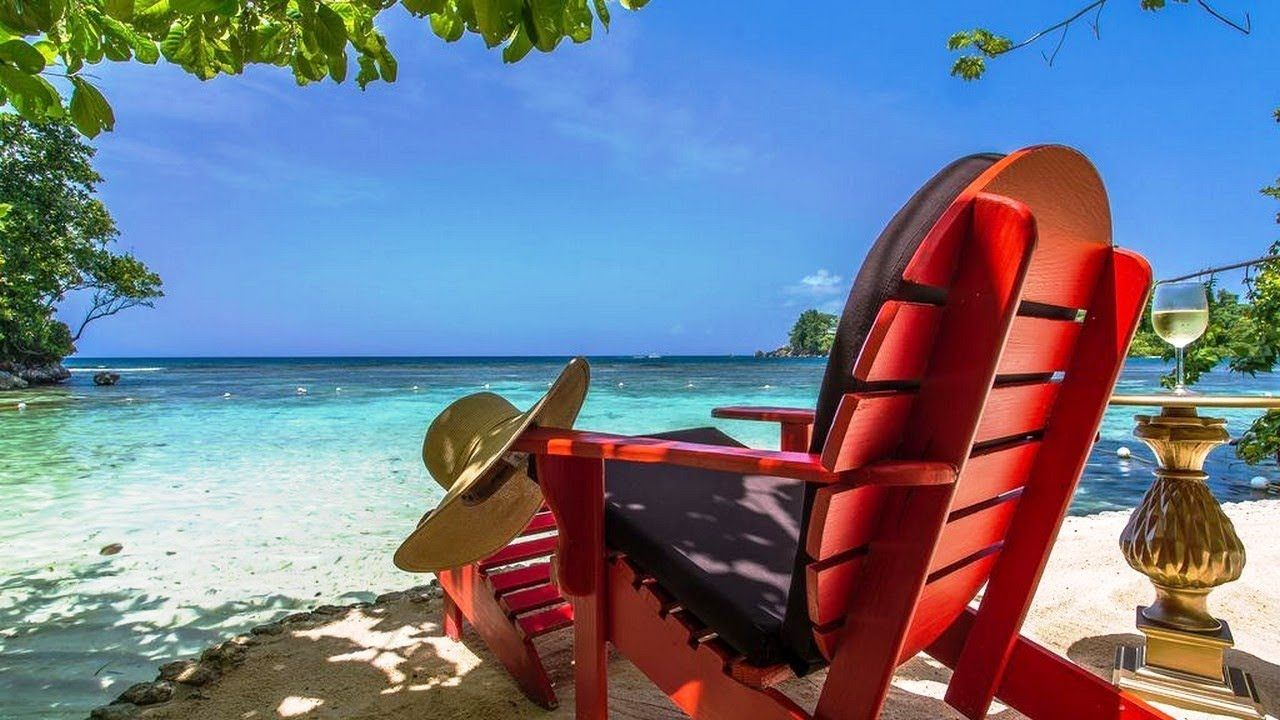 Top10 Recommended Hotels In Port Antonio Portland Jamaica