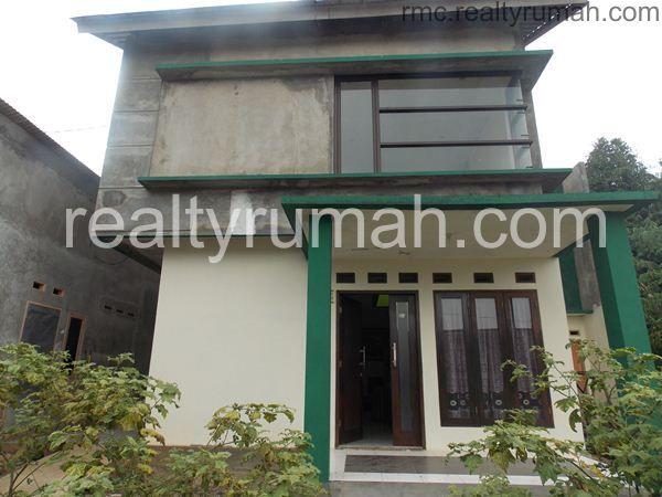 Rumah Strategis Di Jl Smpn 6 Depok Rumah Penyewaan Apartemen