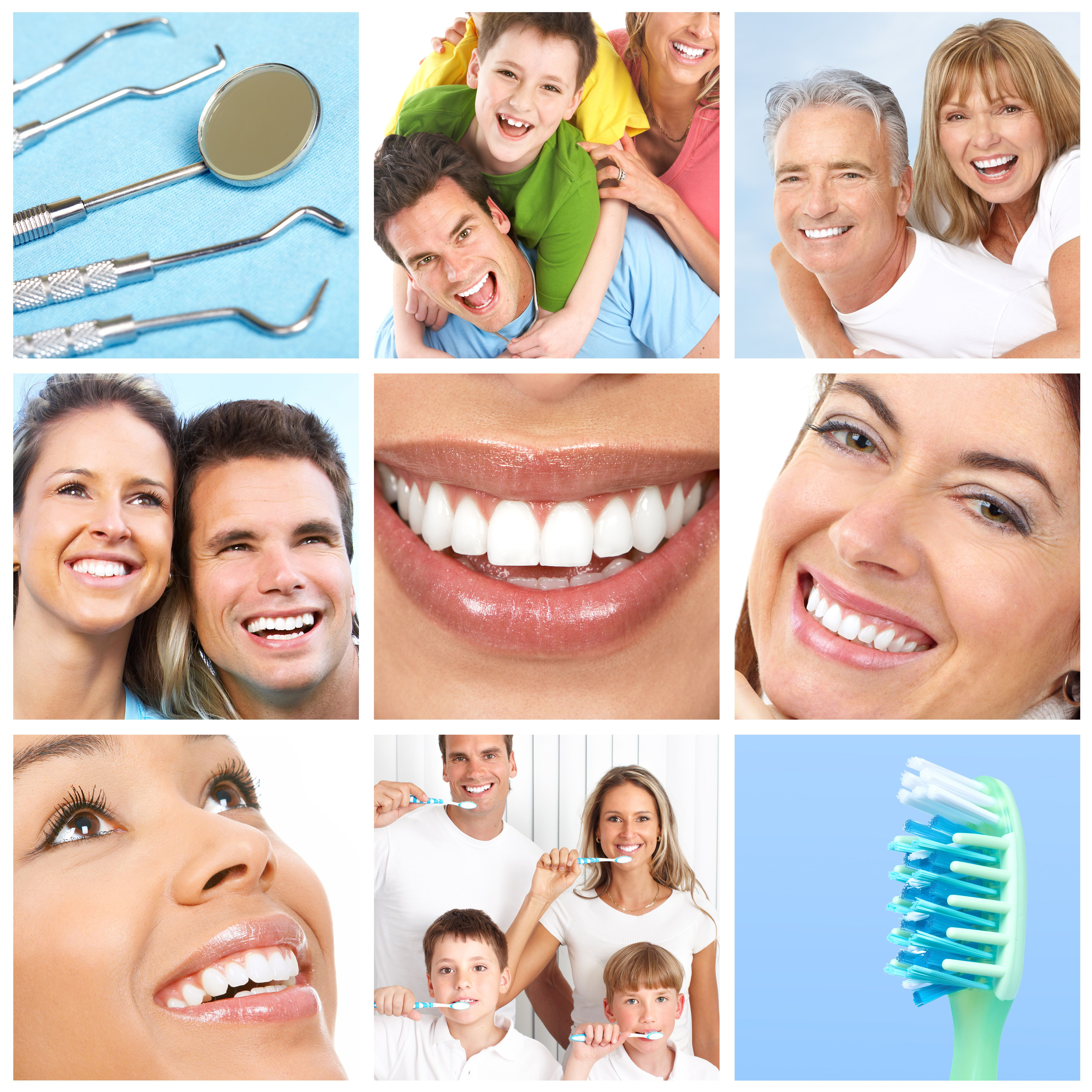 Contact Dental Clinic in Milton, ON Dental insurance