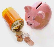 Analisi dei costi - Bilancio famigliare 2014 http://faresoldirisparmiando.blogspot.it/2015/01/analisi-dei-costi-bilancio-famigliare.html
