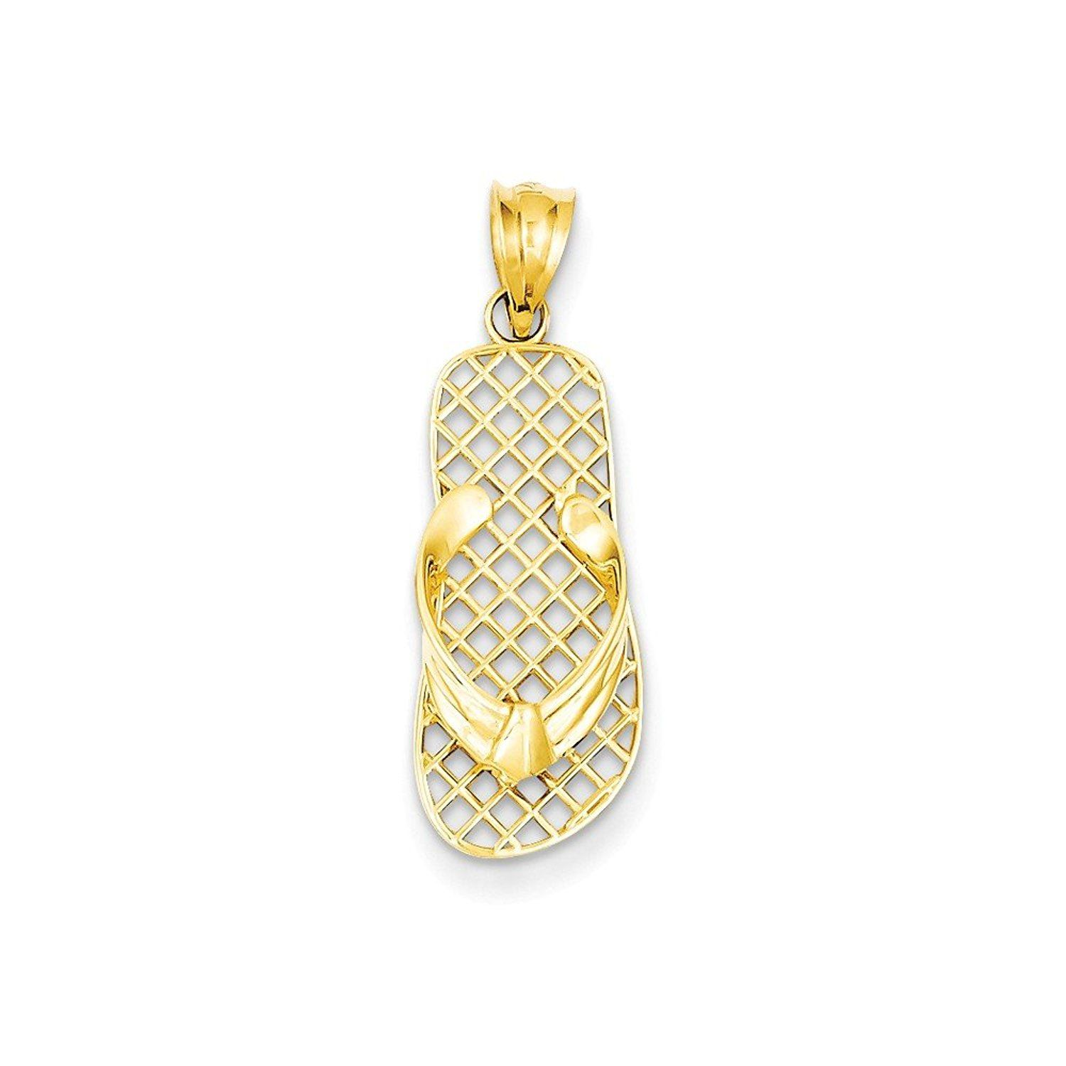 white macy pendant flip gold s flop diamond watches necklace pin accent jewelry necklaces