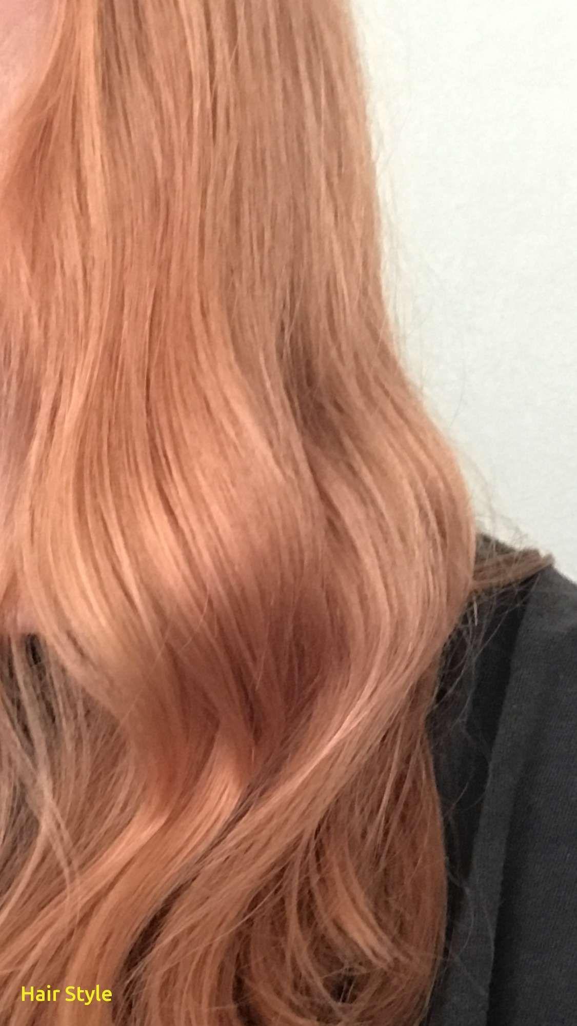 Henna gefärbte haare blondieren