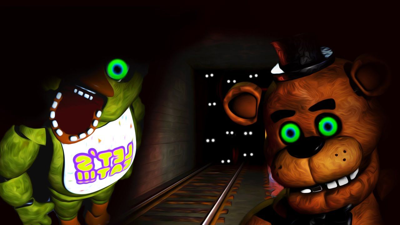 I'D LIKE TO PLAY A GAME! | Gmod Horror Map | others | Five ... Garry S Mod Horror Maps on team fortress 2 horror maps, gary mod horror maps, minecraft horror maps, venturiantale horror maps, venturian gmod horror maps, garry's mod adult maps, roblox horror maps,