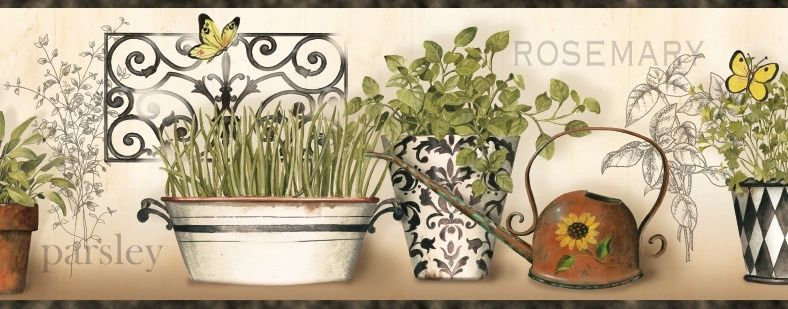 Modern Wallpaper Borders For Kitchen 1000x1000 Jpg Wallpaper Border Kitchen Floral Wallpaper Border Brewster Wallpaper