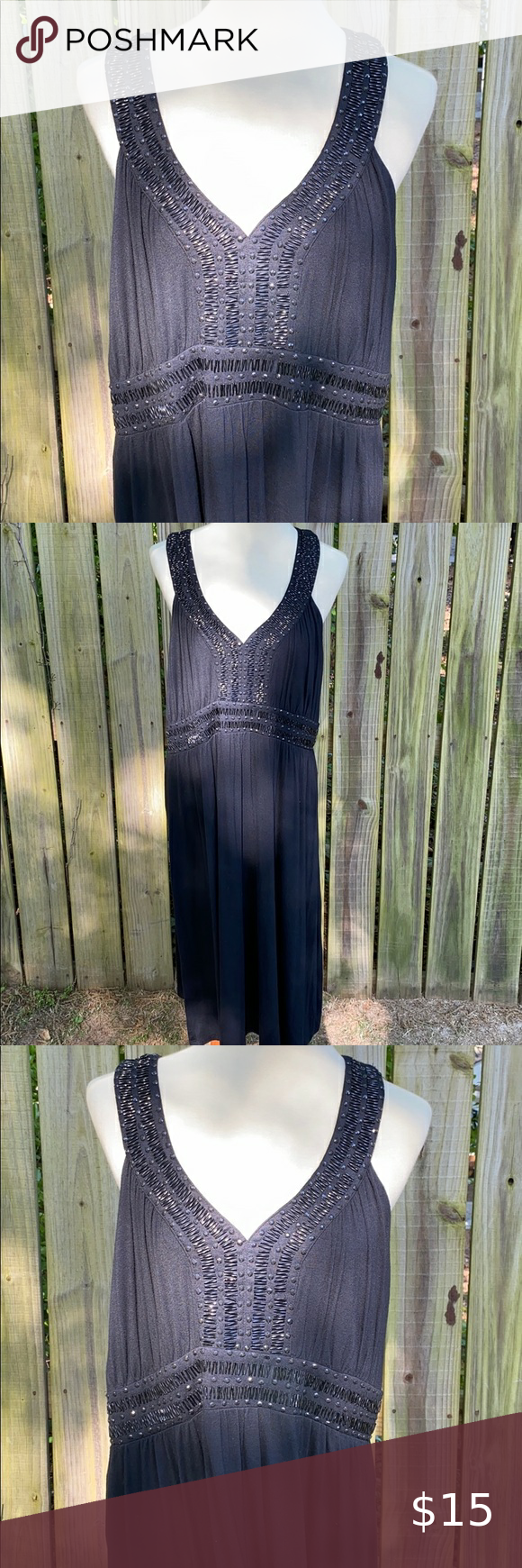 Lane Bryant Dress Size 18 20 Super Cute Spring Summer Casual Dress By Lane Bryant This Is A Lightly Wo Lane Bryant Dresses Casual Summer Dresses Size 18 Dress [ 1740 x 580 Pixel ]