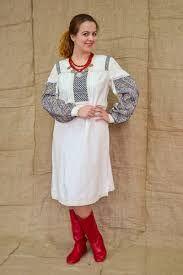 4da645676eb9fc Картинки по запросу дизайнерські вишиті плаття | natali