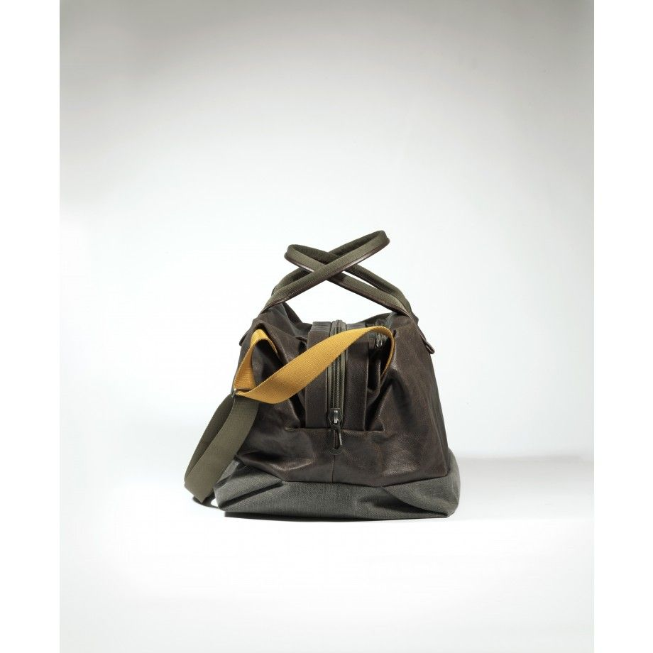 Côte&Ciel - Loire Weekend Bag Feldspath