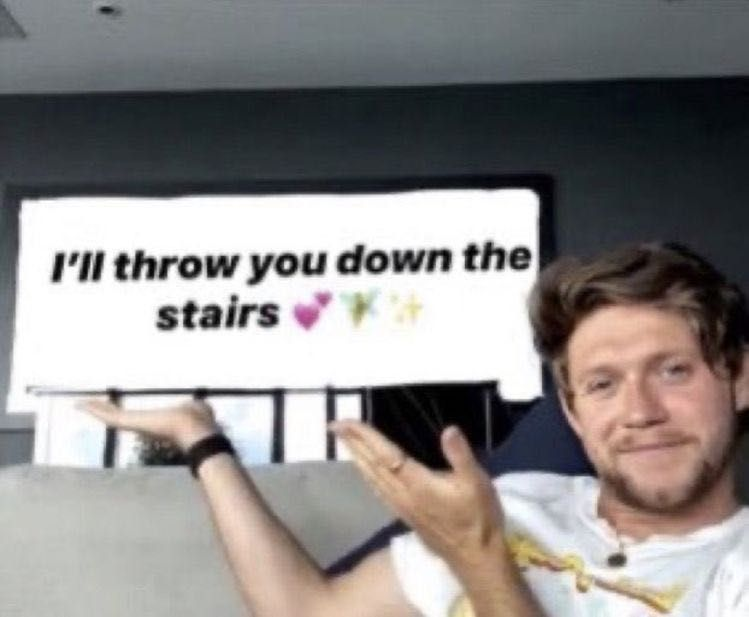 The Breakfast Club Chapter 02 In 2021 One Direction Humor One Direction Memes Current Mood Meme