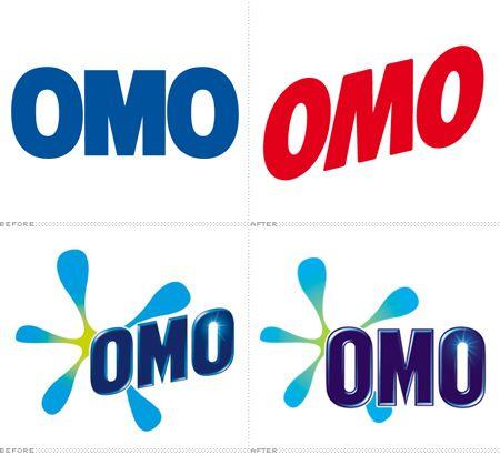 Mundo das marcas omo histria das marcas pinterest lava mundo das marcas omo fandeluxe Gallery