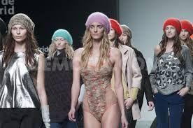 TCN fashion