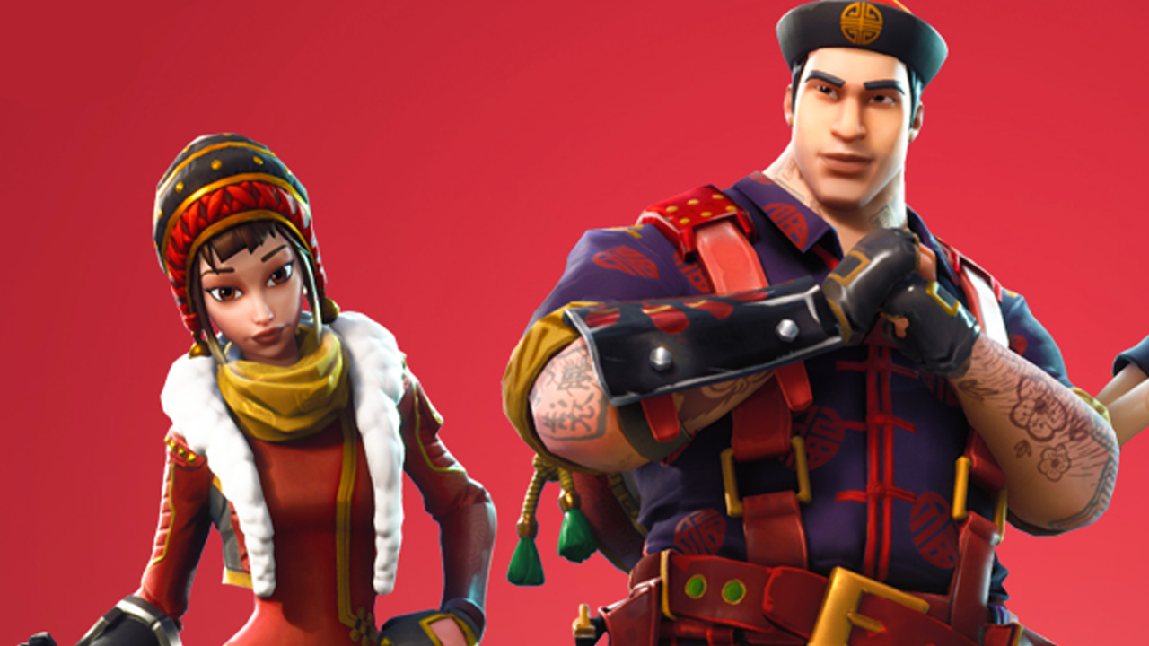 When Does Fortnite Come Out When Does Fortnite Come Out On Android Fortnite Epic Games New Skin