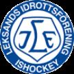 Leksands vs AIK Jan 04 2019 Live stream