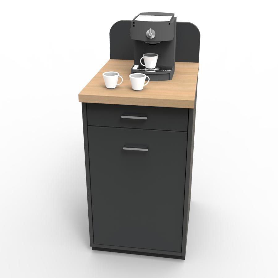Meuble Pour Machine A Cafe Professionnels Machine A Cafe Machine A Cafe Professionnelle Machine A Cafe Nespresso